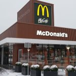 McDonald's Deventer